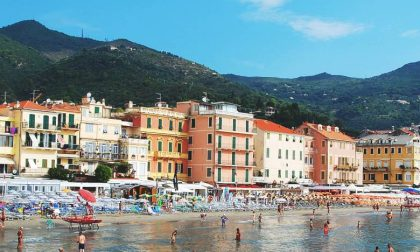 Vacanze ad Alassio, fra mare e buon cibo con l'Hotel Mignon