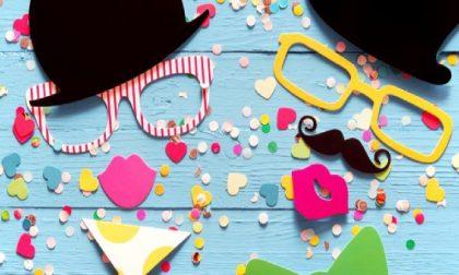 Carnevale dei ragazzi 2020 a Cuneo: la sfilata domenica 23 febbraio