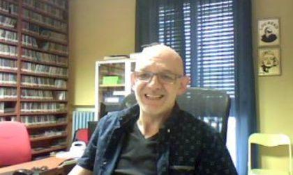 Morto Claudio Dutto, padre di Radio Stereo 5: aveva 64 anni
