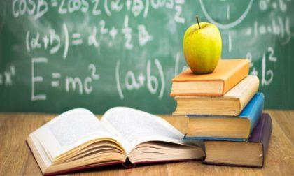 """Scuola Piemonte, la Segreteria Cisl: """"La formazione per il sostegno è inadeguata"""""""
