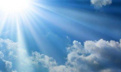 Oggi oltre 15 gradi in Piemonte, mercoledì si gela PREVISIONI METEO