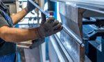 Il Coronavirus ferma la Michelin di Cuneo: interrotta la produzione