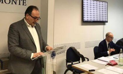 CNA Piemonte pubblica il secondo report sulla situazione delle imprese piemontesi in tempi di Coronavirus