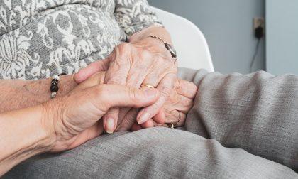 Emergenza case di riposo: Regione Piemonte abbandona test sierologici e sceglie i tamponi