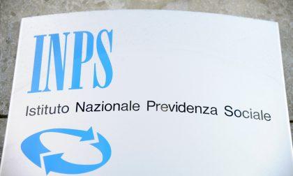 Pagamenti dell'Inps in ritardo: la risposta di Regione Piemonte