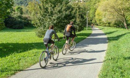 Fase 2 in Piemonte, quando si può usare la bicicletta
