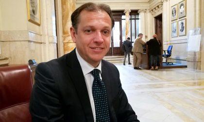 """Porchietto e Giacometto (FI): """"Cirio e Piemonte dimostrano differenza tra politica e attendismo"""""""