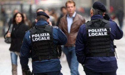 """Negazionista multato a Mondovì: """"Tanto il virus non esiste"""""""