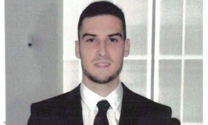 Giovane scomparso da oltre un mese: ricerche in tutta Italia