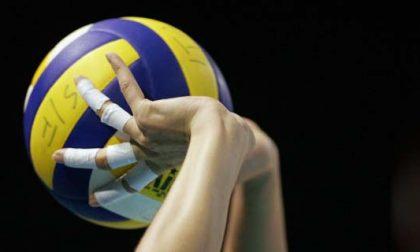 Calcetto, volley, basket, judo e tutti gli altri sport di contatto ripartono