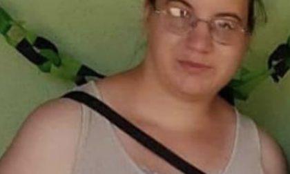 Giovane scomparsa da Canale d'Alba, non si hanno più sue notizie da ieri
