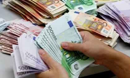 Fisco Piemonte, sino ad oggi sono 83 mila le richieste a fondo perduto presentate
