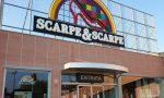 """""""Scarpe&Scarpe"""", sono oltre 100 i posti di lavori a rischio"""