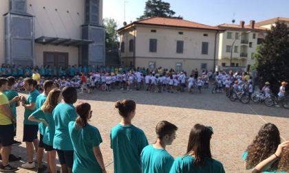 Oratori, le linee di indirizzo della Regione Piemonte