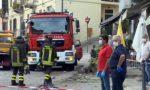 Suv travolge turisti nelle Langhe: arrestato per omicidio l'investitore