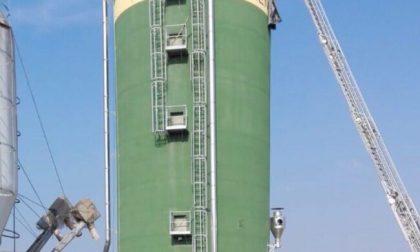 Tragedia del silos, morto anche il secondo fratello