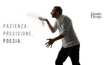Una pizzeria di Saluzzo fra le magnifiche 50 d'Italia FOTO