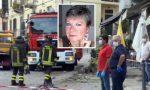 A Monforte d'Alba i funerali della donna travolta dal suv
