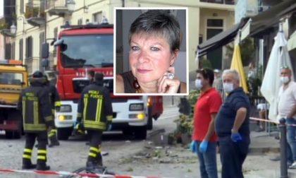 Travolta e uccisa dal suv: chi era Fiorangela Ghiglio, petizione Fiab per la sicurezza nelle Langhe