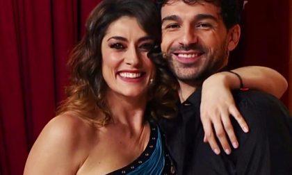 """Elisa Isoardi chiarisce: """"Dovevo ritirarmi da Ballando con le stelle"""""""