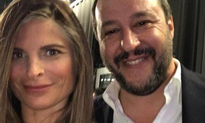 Terremoto in Forza Italia: Laura Ravetto lascia per entrare nella Lega
