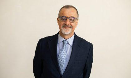 Presidente dell'Ordine dei commercialisti di Cuneo vittima del Covid