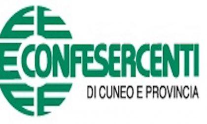 Nomina di un nuovo Presidente per Confesercenti Cuneo