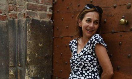 """Sconfitta dal Covid a 44 anni la creatrice del blog di cucina """"Pronto e Sfornato"""""""