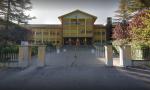Bambini asintomatici continuavano ad andare a lezione, chiuse le scuole di Canale per sanificazione