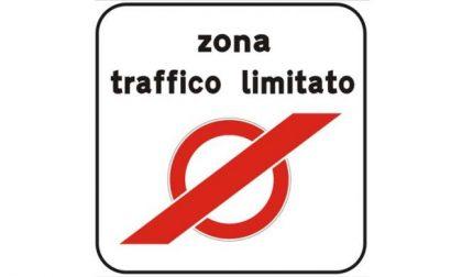Emergenza Covid: per sostenere i commercianti del centro il Comune prolunga l'accesso alla Ztl