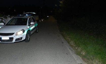 Ciclista minorenne di Bra ricoverata in prognosi riservata all'ospedale di Cuneo