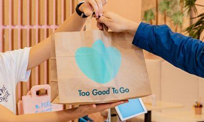 """Langhe e Asti contro gli sprechi alimentari con l'app """"Too Good To Go"""""""