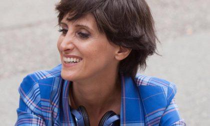 """""""Sul più bello"""", il film della regista di Mondovì in lizza per una candidatura all'Oscar"""