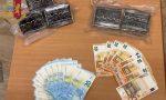 Banda di spaccio intercettata su WhatsApp, coinvolta anche la provincia di Cuneo VIDEO