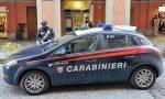 Ha aggredito un negoziante mandandolo in ospedale, arrestato ladro 30enne