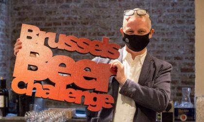 Brussels Beer Challenge 2020: Birrificio della Granda vince due medaglie