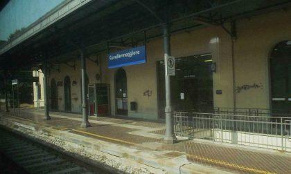 Pendolari: servono più treni regionali e il biglietto unico integrato