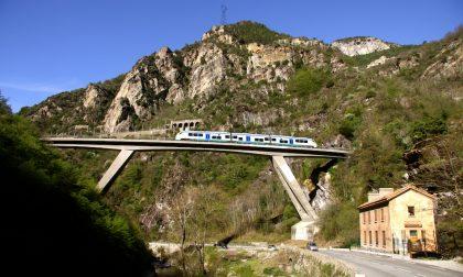 """Concorso Fai: ultimissime ore per votare e far vincere la ferrovia """"Cuneo-Nizza"""""""