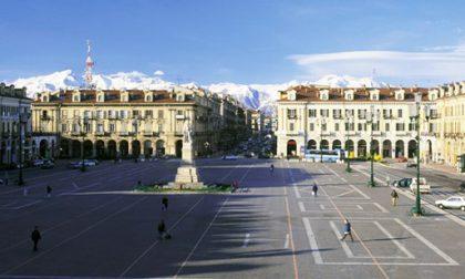La provincia di Cuneo sarà zona arancione da sabato 17 aprile
