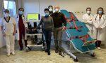 """All'ospedale di Savigliano parte la """"Syncope Unit"""""""