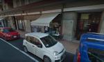 Multato e chiuso per 5 giorni bar di Saluzzo, assembramento di clienti all'interno del locale