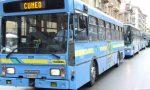 Studenti a scuola in presenza da oggi: 4.500 bus in più