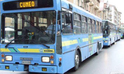 Arriva l'obbligo di Green Pass: come cambia il trasporto pubblico cuneese