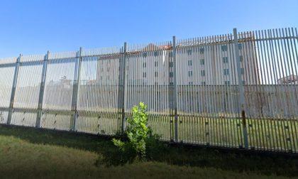 Carcere di Cuneo, rivolta dei detenuti sedata dalla Polizia penitenziaria