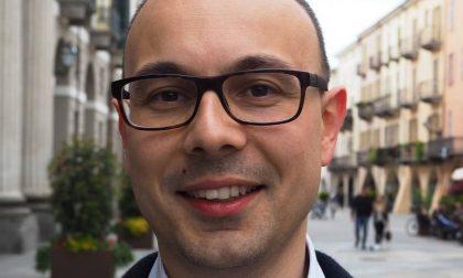 Cuneo, Marco Vernetti sarà il nuovo assessore ad Acqua Pubblica e Personale