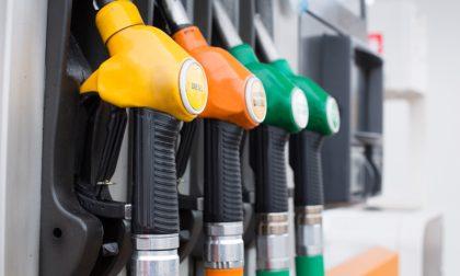 Cashback, i benzinai chiedono una stretta contro i micropagamenti frazionati