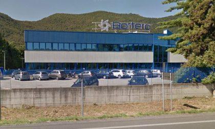 Bottero chiude a Trana e trasloca a Cuneo, sciopero permanente di tutti i dipendenti torinesi