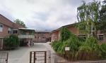Dronero: rischio di crollo del soffitto, chiusa con urgenza la palestra delle scuole medie