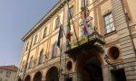 Comuni di Cuneo, bandiere a mezz'asta per l'ambasciatore e il carabiniere morti in Congo