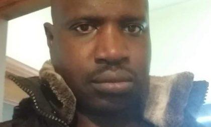 Tragico incidente a Moiola, taglialegna 36enne muore schiacciato da un trattore